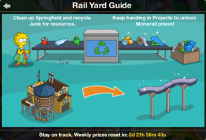 Rail Yard Guide.png