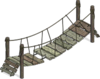 Rickety Bridge.png