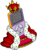 Royal MyPod.png