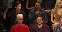 Saturday Night Live Bart Simpson.jpg