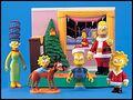 Simpson's Christmas World.jpg