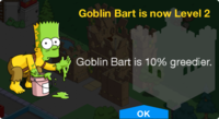 TO COC Goblin Bart Level 2.png