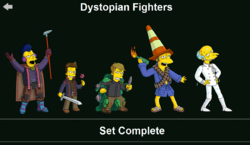 TSTO Dystopian Fighters.png