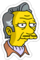 Tapped Out Philip Hefflin Icon.png