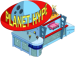 Tapped Out Planet Hype.png