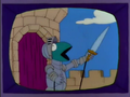 The Muppets Go Medieval Kermit.png
