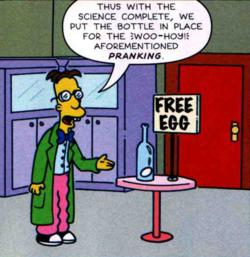 Today's Science Prank with Professor Frink.png
