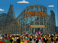 Zoominator.png