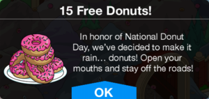 15 Free Donuts Donut Day.png