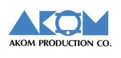 Akom Production logo.jpg