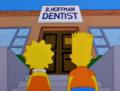 B. Hoffman Dentist.png
