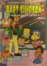 Bart Simpson 10 UK.jpg