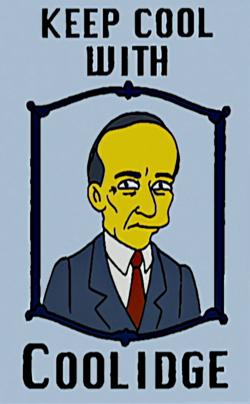 Calvin Coolidge.png