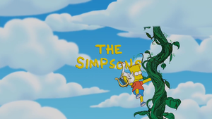 Exit Through the Kwik-E-Mart - title screen.png