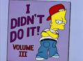 I Didn't Do It! Volume III.png
