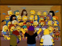 Kamp Krusty Theme Song.png