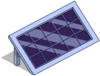 Modern Solar Panel.png