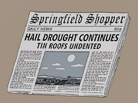 Shopper Hail Drought Continues.png