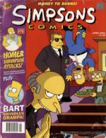 Simpsons Comics 78 (UK).png