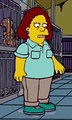 Springfield Animal Shelter employee.png