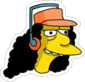 Tapped Out Otto Icon.png