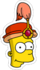 Tapped Out Prince Gautama Icon.png