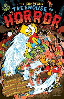 The Simpsons Treehouse of Horror 15.jpg