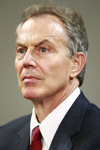 Tony Blair.jpg
