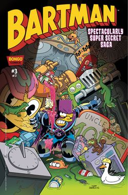 Bartman Spectacularly Super Secret Saga 3.jpg