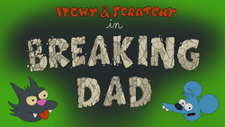 Breaking Dad.png