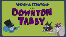 Downton Tabby.png