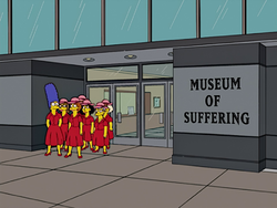Museum of Suffering.png