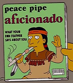 Peace Pipe Aficionado.png