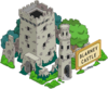 [Bild: 100px-Tapped_Out_Blarney_Castle.png]