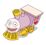 Tapped Out I Choo-Choo-Choose You Train.png