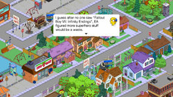 Tapped Out Infinity War Reference.png