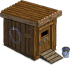 Tapped Out Macaroni's Shed.png