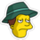 Tapped Out Tourist Icon.png