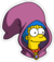 Tapped Out Wizard Marge Icon.png