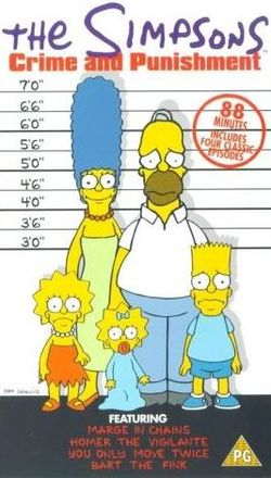 The Simpsons Crime and Punishment.jpg