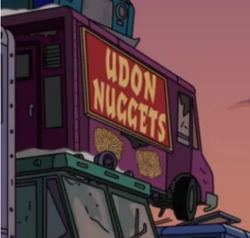 Udon Nuggets.png