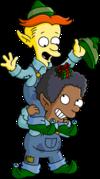 Worker Elves.png