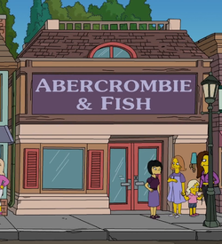 Abercrombie & Fish.png