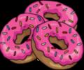 Bonuts.png