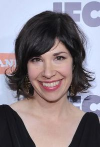Carrie Brownstein.jpg