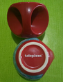 Ceramic Cofee Mug (Telepizza) 3.png