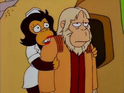 Dr. Zaius.png