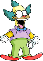 Evil Krusty Doll.png