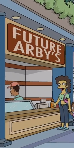 Future Arby's.png