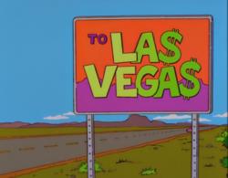 Las Vegas.png